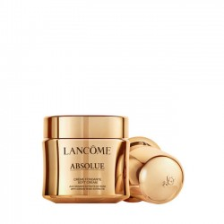 ABSOLUE LA CREME SUBLIME    60 ML