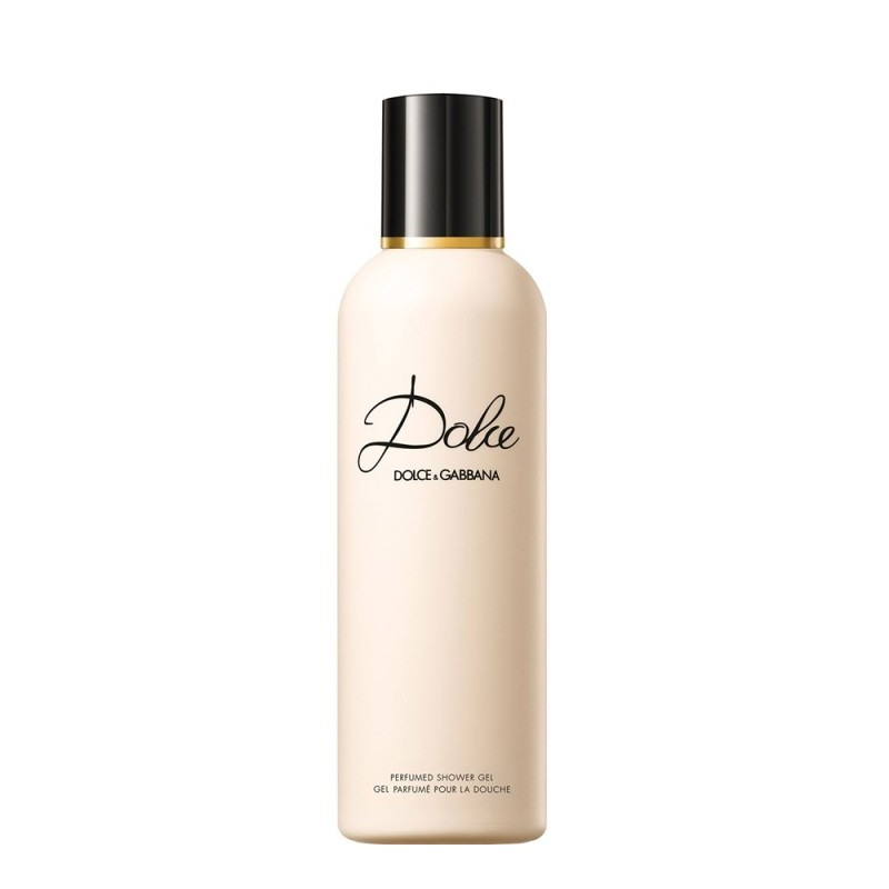 DG DOLCE SHOWER GEL       200 ML
