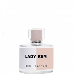 LADY REM EDP VAPO       60 ML