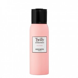 TWILLY DEODORANT SPRAY     150 ML
