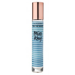 RIDE THE WAVES EDP 24.5 ML