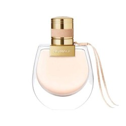 CHLOE NOMADE EDP 20 ML