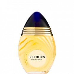 BOUCHERON TOILETTE VAPO       50 ML