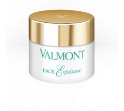 FACE EXFOLIANT 50 ML
