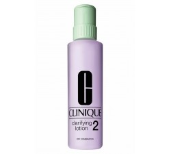 CLARIFYING LOTION2 JUMBO     487 ML