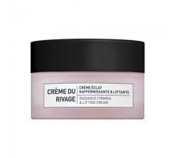 CREME DU RIVAGE RAFFERMISS.50 ML