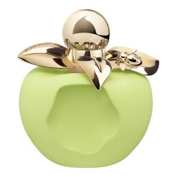 BELLA EDT SORBET VAPO E/L   50 ML