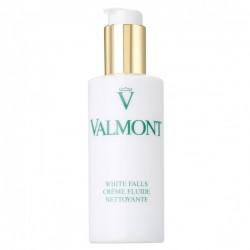 Valmont - White Falls Fluide Nettoyant 125ml