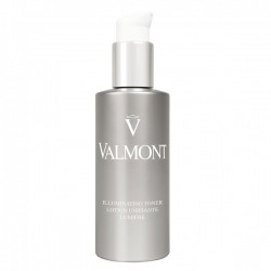 Valmont - ILLUMINATING TONER Lotion Unifiante Lumière Flacon 125 ml