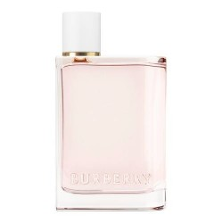 BBY HER BLOSSOM EDT        30 ML