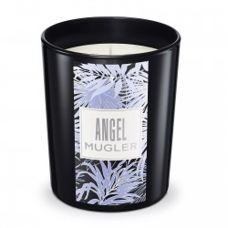 BOUGIE ANGEL 180 G