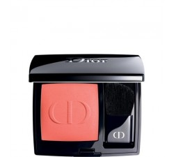 DIORSKIN ROUGE BLUSH 028
