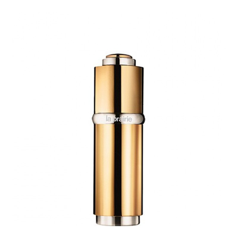 RADIANCE COMPLEXE OR PUR     30 ML