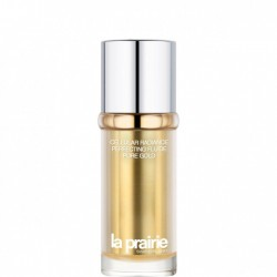 CELL.RADIANCE FLDE OR PUR     40 ML