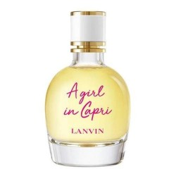 GIRL IN CAPRI  EDT 30 ML
