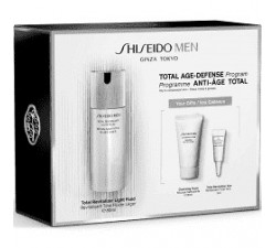 MEN SET TOTAL REVIT FLD