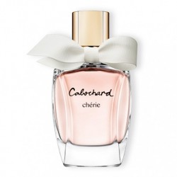 CABOCH.CHERIE EDT VAPO      100 ML