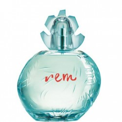 REM EDT VAPO       50 ML