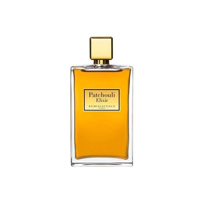 La petite Robe noire eau de parfum boisée Guerlain