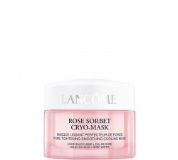 CONFORT ROSE MASK FROSTED    50 ML