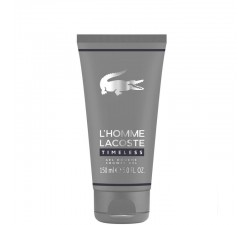 LH.TIMELESS GEL D 150 ML