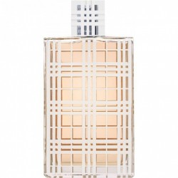 BURBERRY BRIT EDT VAPO       50 ML