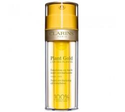 PLANT GOLD 35 ML