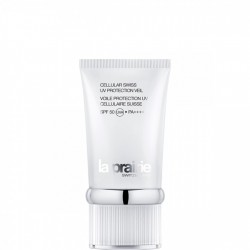 CS UV PROTECT.VEIL SPF 50     50 ML
