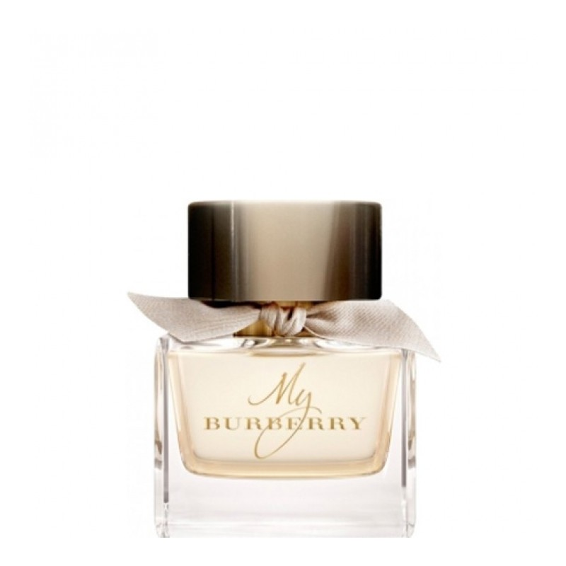 MY BURBERRY EDT SPRAY      50 ML