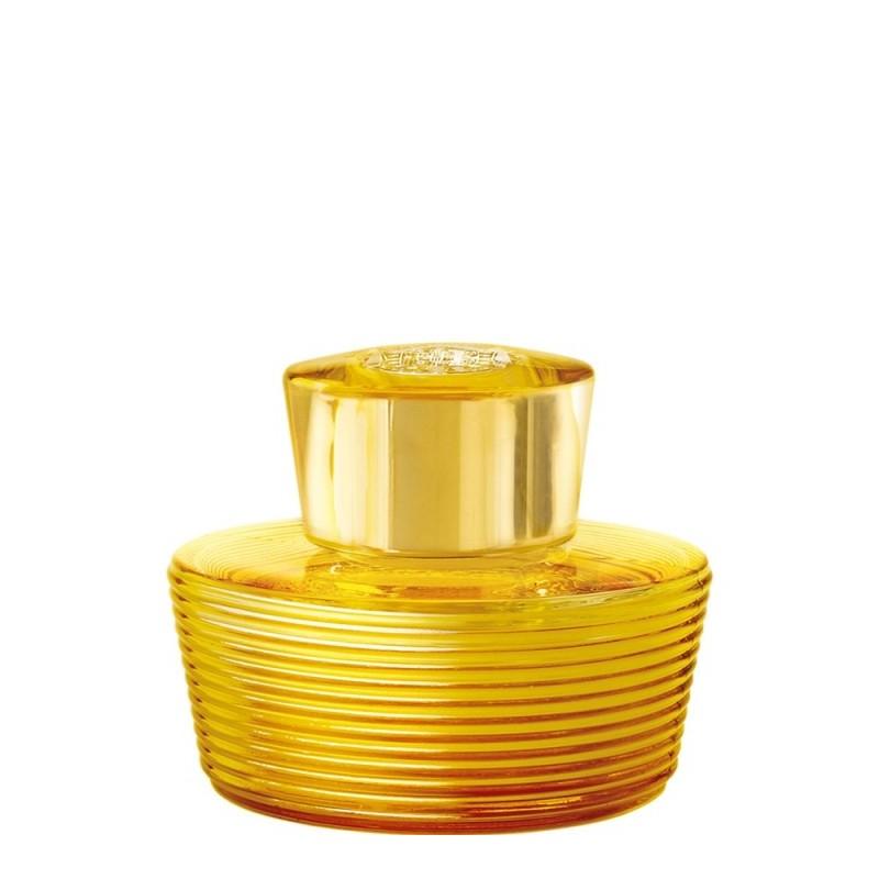 ACQUA DI PARMA - PROFUMO - Eau de Parfum 50ml