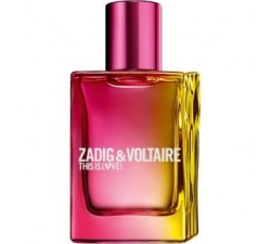 TH.IS LOVE HER EDP 30 ML