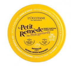 LE PETIT REMEDE BOITE      15 G