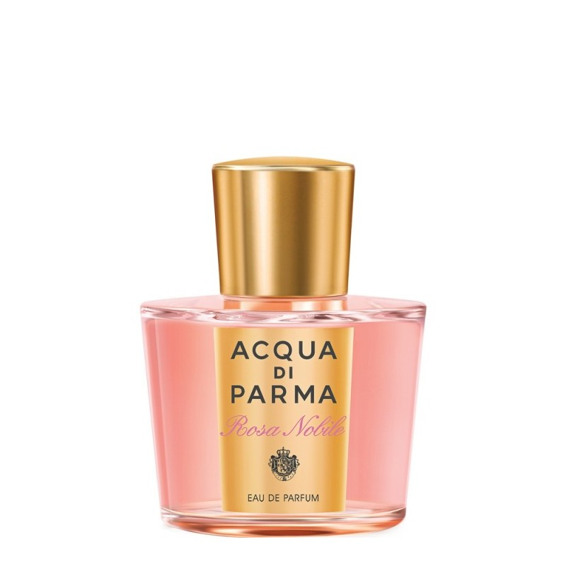 ROSA NOBILE EDP SPRAY      50 ML