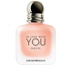 IN LOVE WITH YOU FREEZE 50 ML