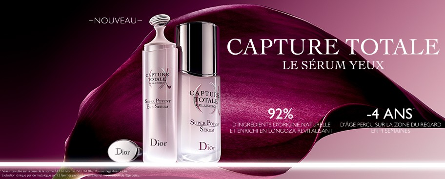 Capture-totale-serum-yeux