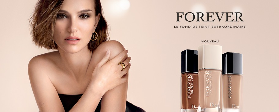 dior-forever-natural-nude